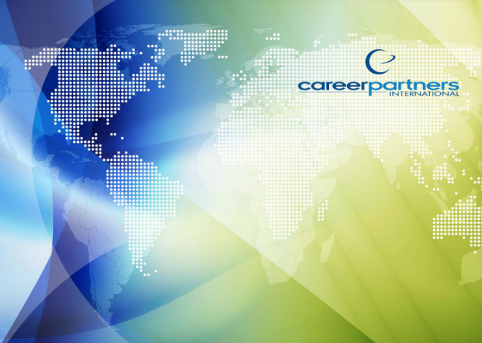 The Talent Company - A Career Partners International Firm